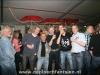 tentfeest-2013-47