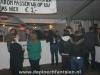 tentfeest-2013-5