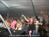 tentfeest-2013-51