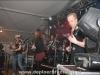 tentfeest-2013-53