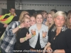 tentfeest-2013-59