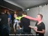 tentfeest-2013-63