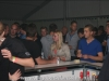 tentfeest-2013-66
