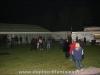 tentfeest-2013-7