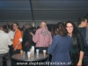 tentfeest-2013-71