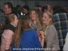 tentfeest-2013-72