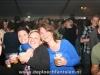 tentfeest-2013-81