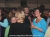 tentfeest-2013-84