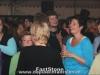 tentfeest-2013-84_800x533