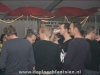 tentfeest-2013-85