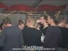 tentfeest-2013-85_800x533