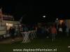 tentfeest-2013-88