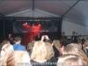 tentfeest-2013-92