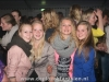 tentfeest-2013-96