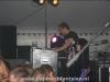 tentfeest-2013-98