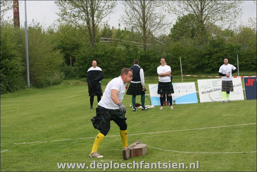 highlandgames-2013-1