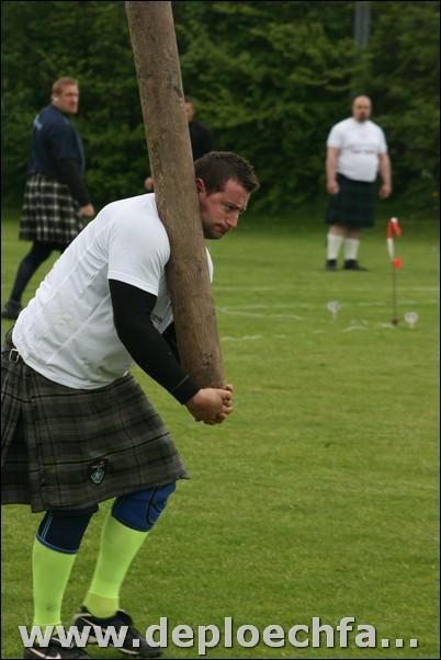 highlandgames-2013-102