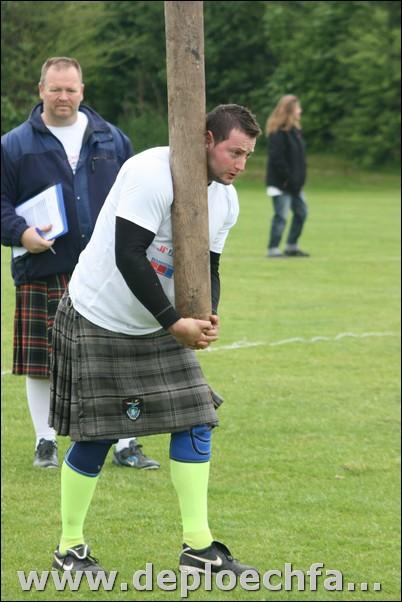 highlandgames-2013-103