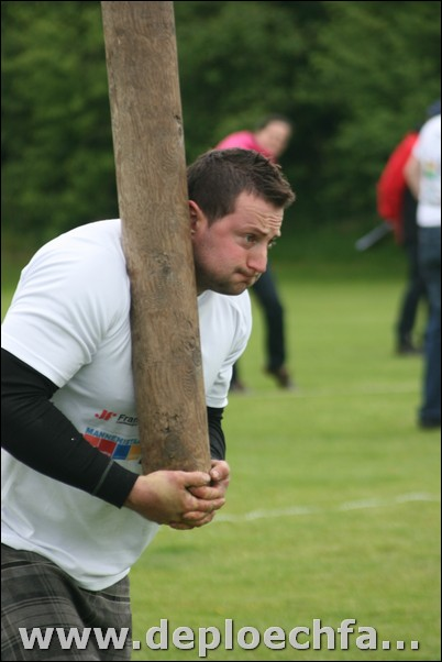 highlandgames-2013-104
