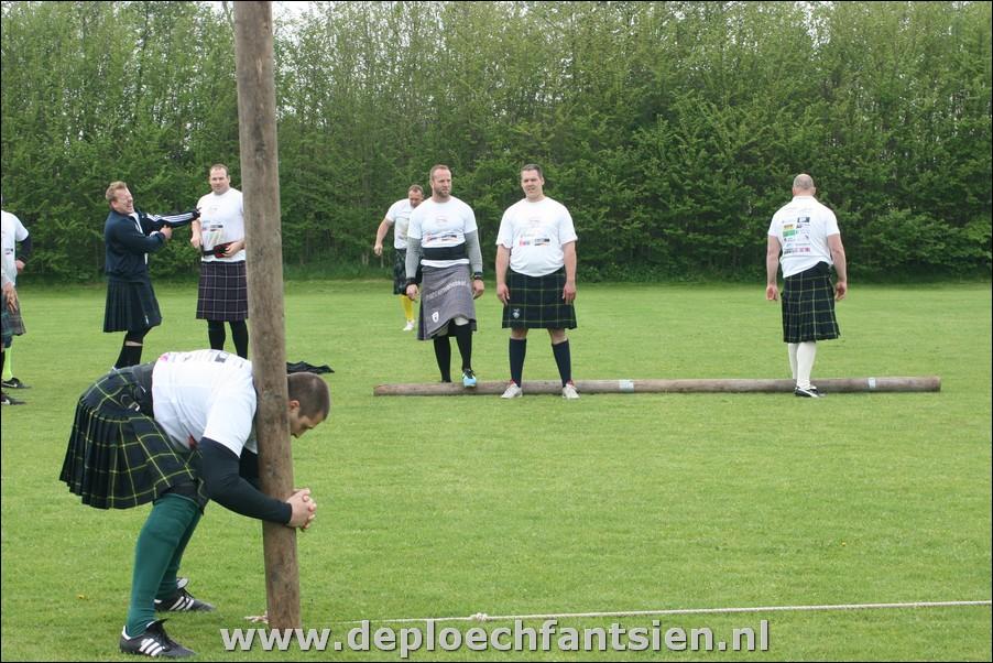 highlandgames-2013-108