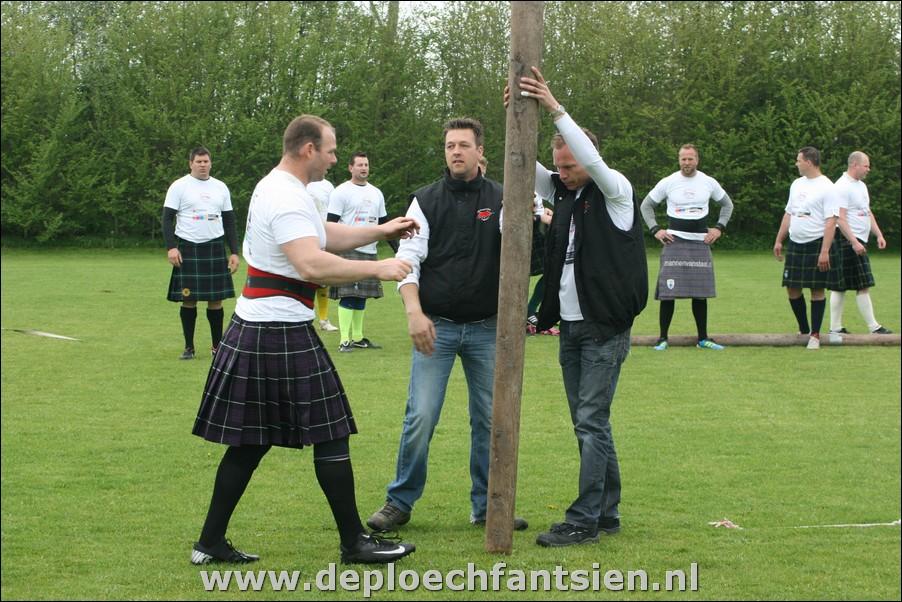 highlandgames-2013-109