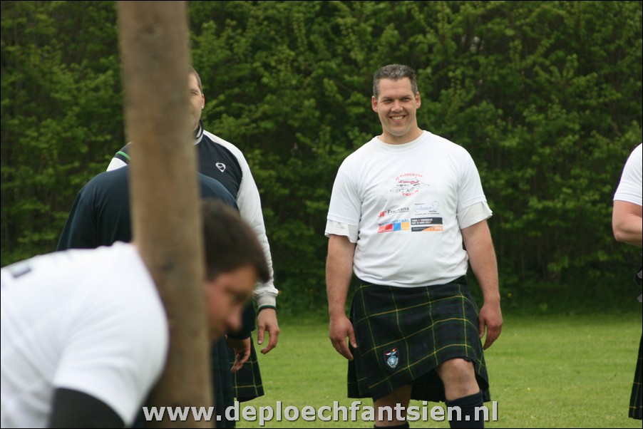 highlandgames-2013-115