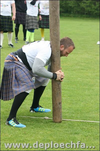highlandgames-2013-117