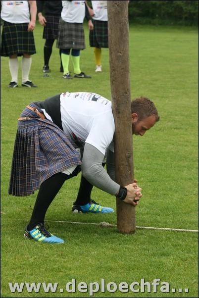 highlandgames-2013-118