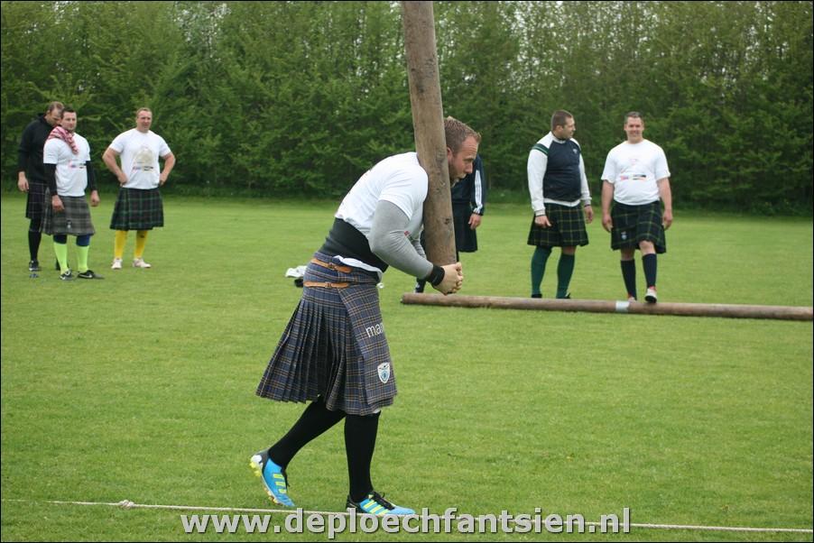 highlandgames-2013-119