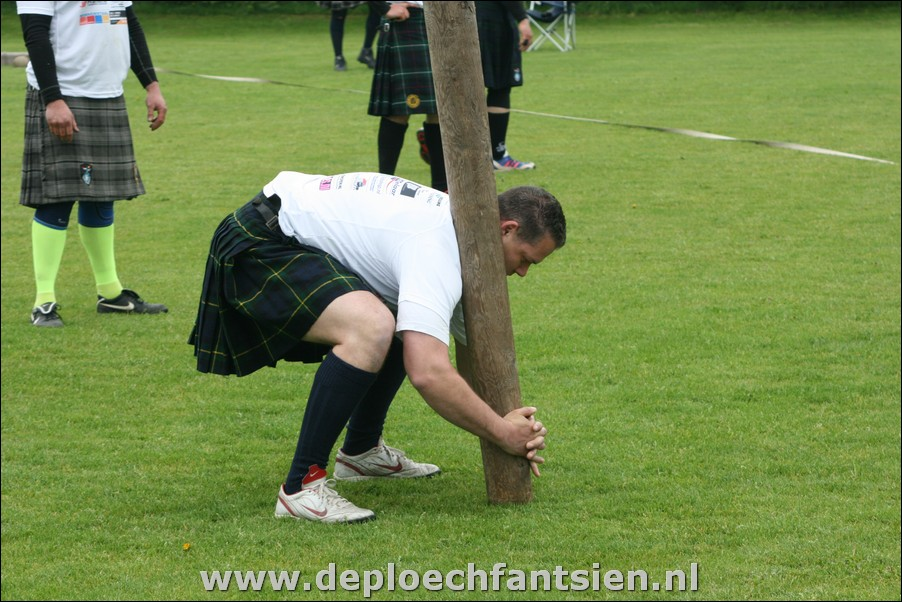 highlandgames-2013-123