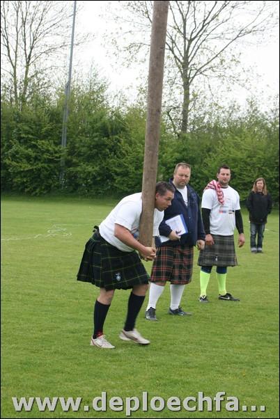 highlandgames-2013-124