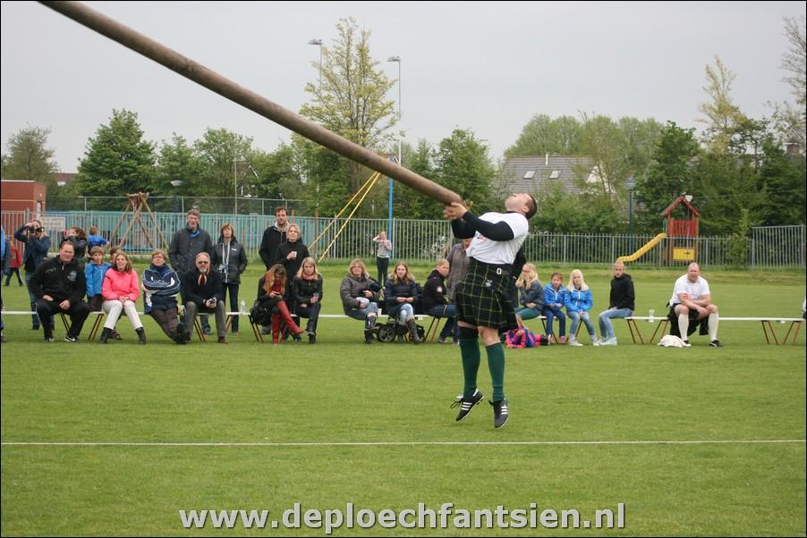 highlandgames-2013-145