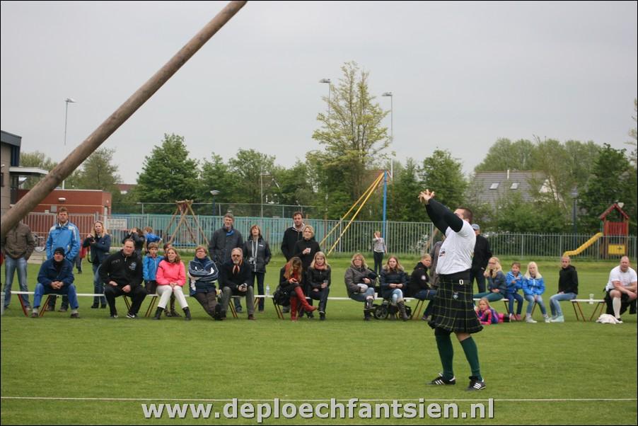 highlandgames-2013-146