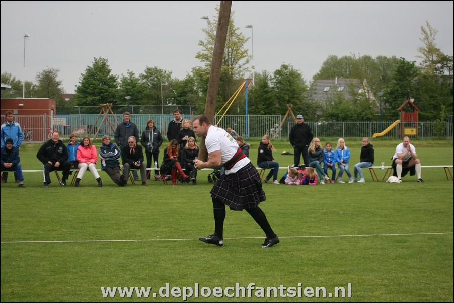 highlandgames-2013-149