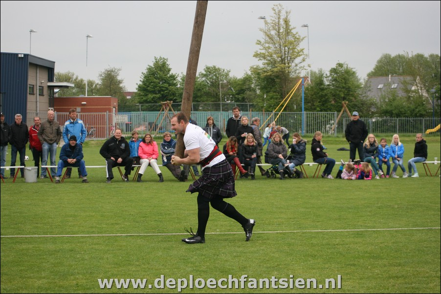 highlandgames-2013-150