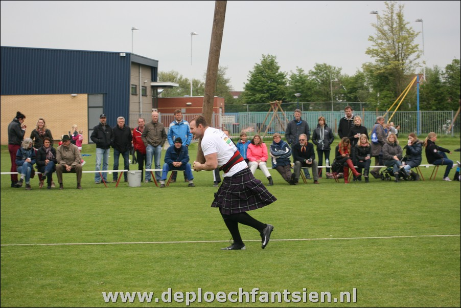 highlandgames-2013-151