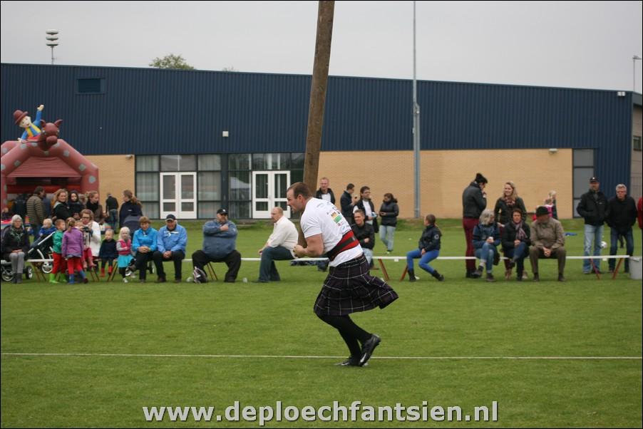 highlandgames-2013-154