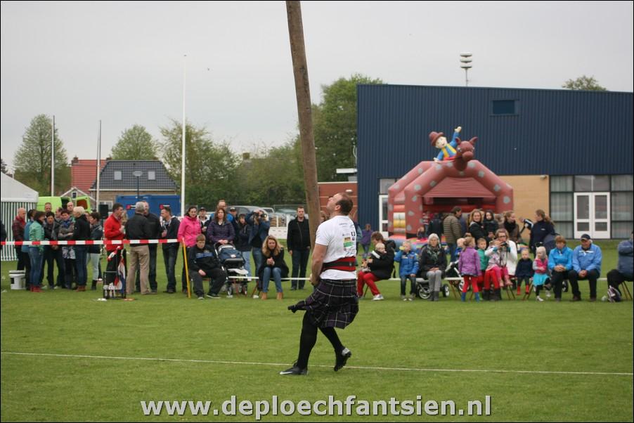 highlandgames-2013-157