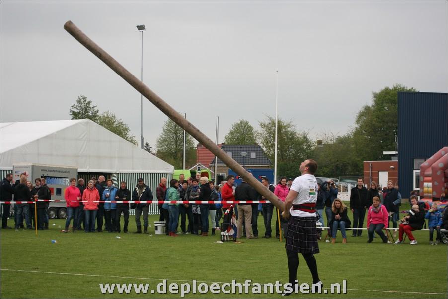 highlandgames-2013-159