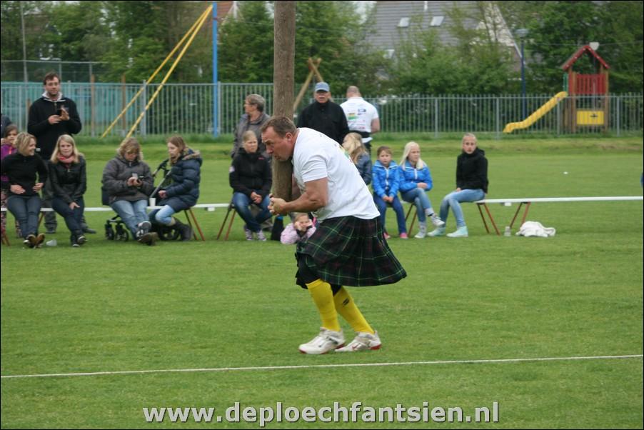 highlandgames-2013-161