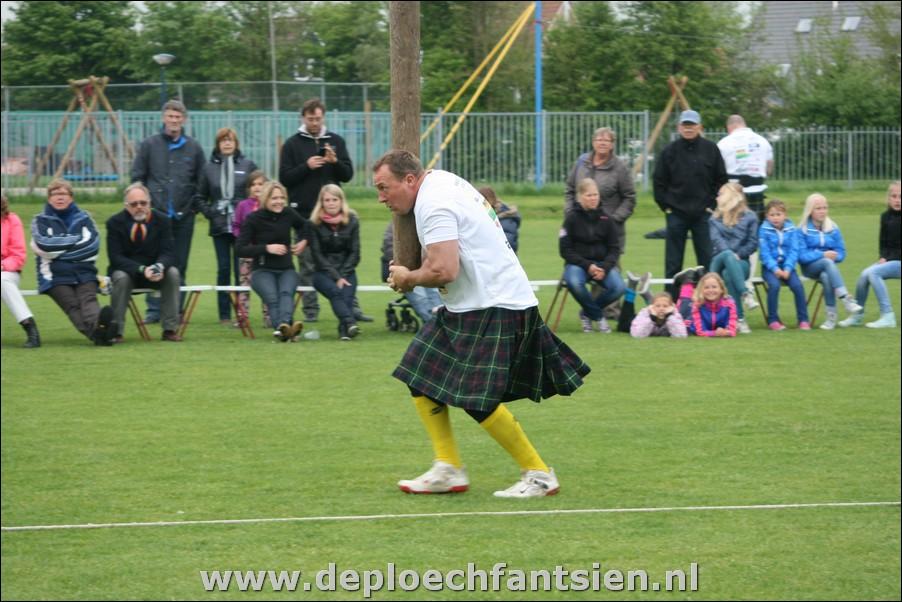 highlandgames-2013-162