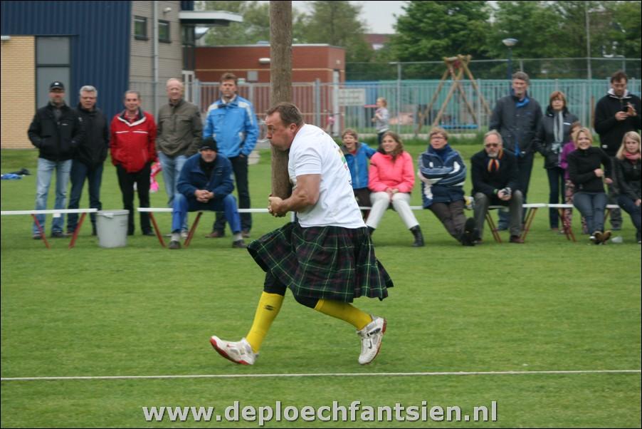 highlandgames-2013-164