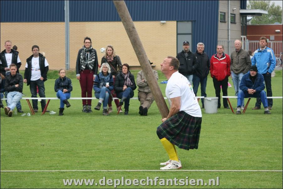 highlandgames-2013-166