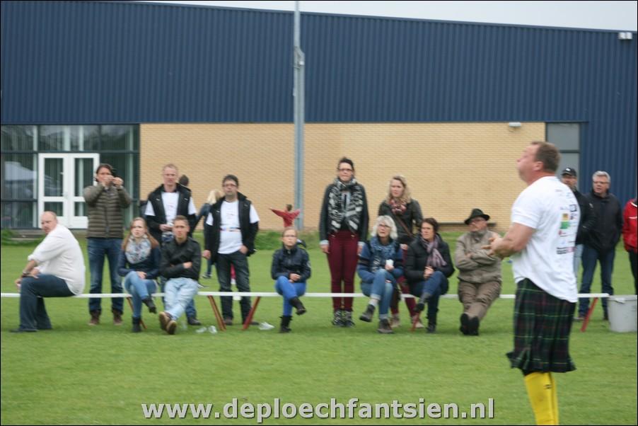 highlandgames-2013-168