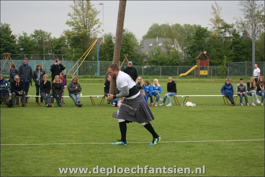 highlandgames-2013-170