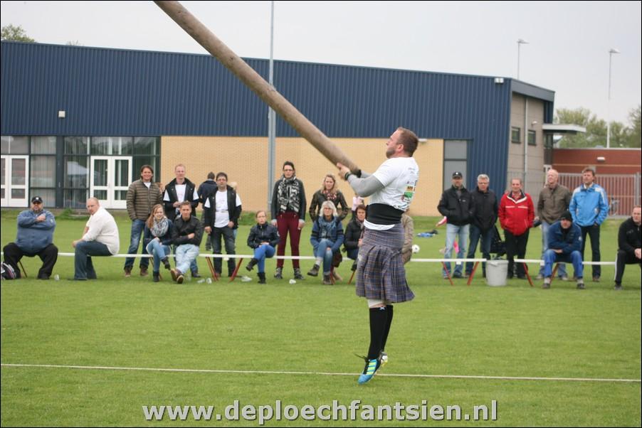 highlandgames-2013-177