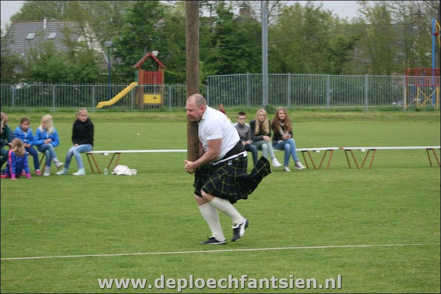 highlandgames-2013-184