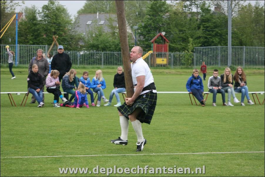 highlandgames-2013-185