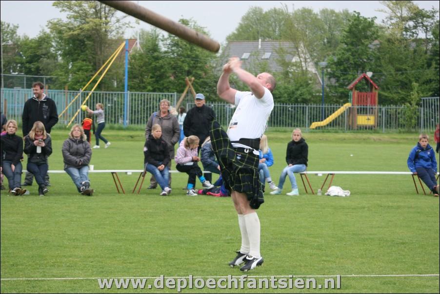 highlandgames-2013-187