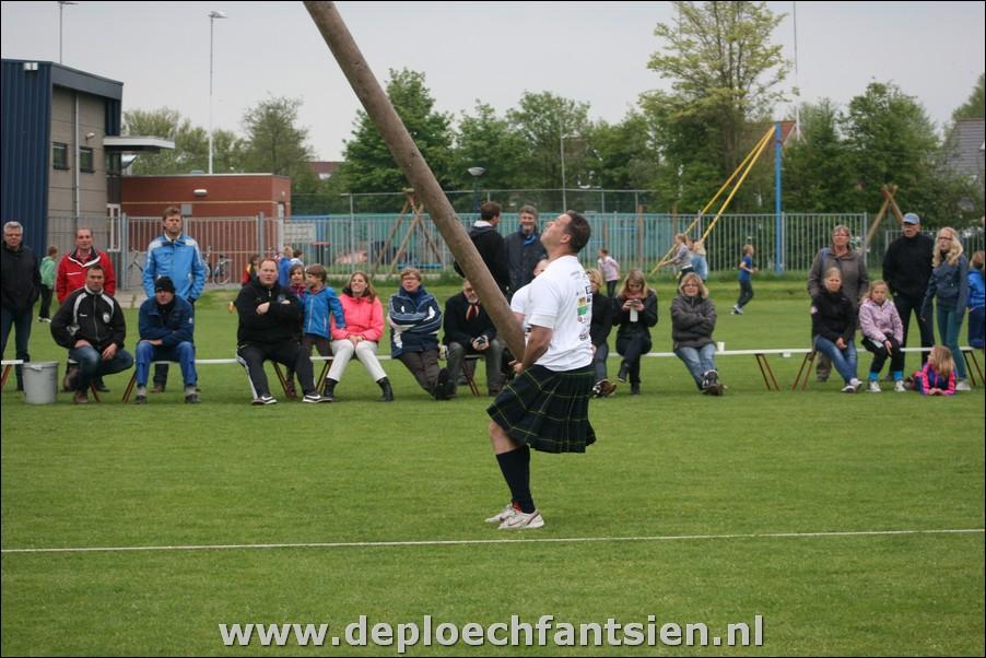 highlandgames-2013-193